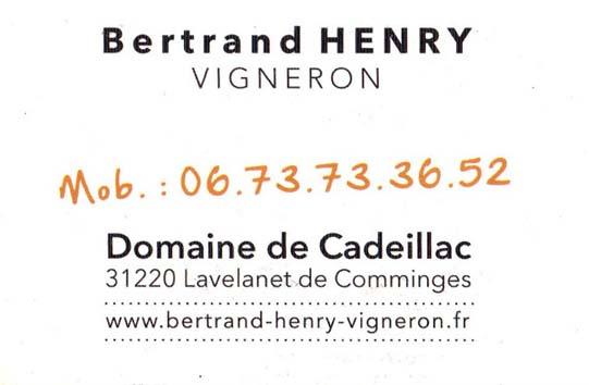 bertrand-henry