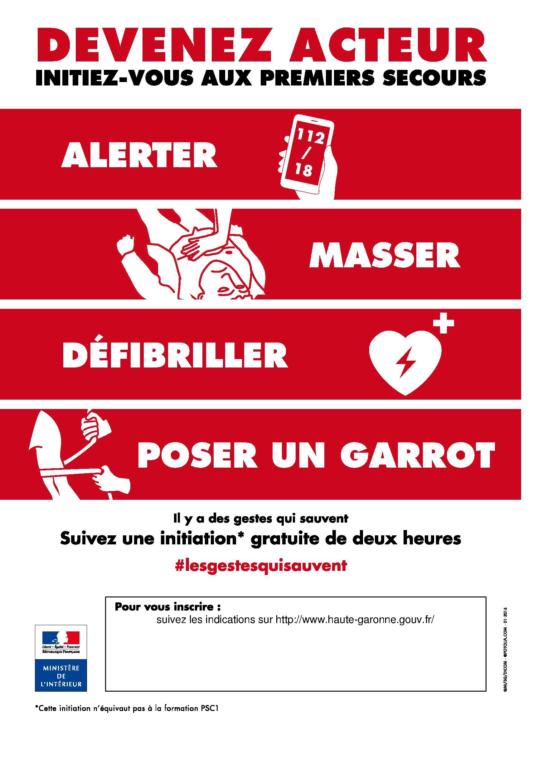 affiche-gestes-qui-sauvent-interactive2640